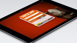 zoetis-app-portfolio-0-1024x682