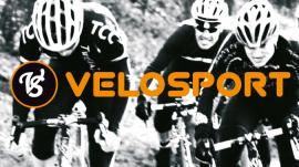 portfolio-thumbs-velosport