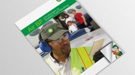 Air-BP-portfolio-F-1024x682