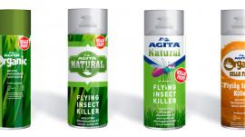 Agita-portfolio-0-1024x682
