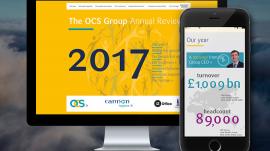 OCS-portfolio-900x630
