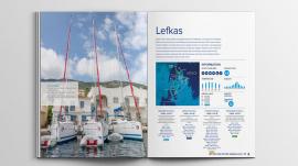 sunsail-new-brochure-portfolio-5-900x630