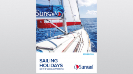 sunsail-minimal-portfolio-highlight-1170x780